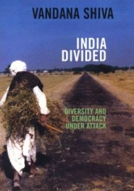 India Divided: Diversity and Democracy Under Attack