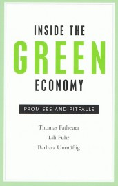 Inside the Green Economy: Promises and Pifalls