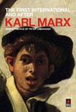 The First International and After: Marx's Political Writings Volume 3