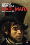 Surveys From Exile: Marx's Political Writing Volume 2