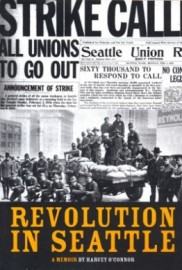 Revolution in Seattle