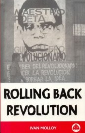 Rolling Back Revolution: The Emergence of Low Intensity Conflict