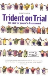 Trident on Trial
