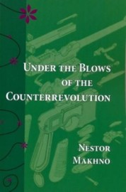 Under the Blows of the Counterrevolution