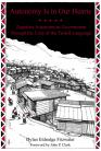 Autonomy Is In Our Hearts: Zapatista Autonomous Government Through The Lens of the Tsotsil Language