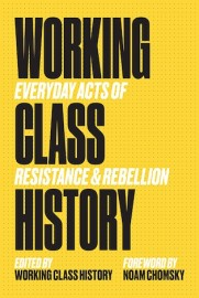 Working Class History