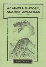 Against His-story, Against Leviathon (an excerpt)