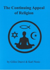 The Continuing Appeal of Religion