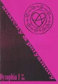 Anarchy & Polyamory