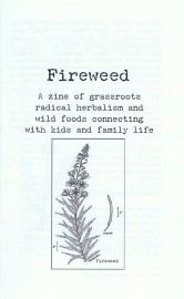 Fireweed