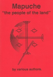 Mapuche -