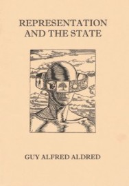 Representation and the State