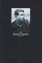 Sante Caserio