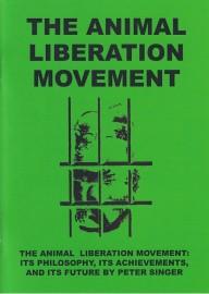 Animal Liberation Movement