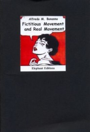 Fictitious Movement and Real Movement