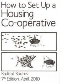How To Set Up a Housing Co-operative