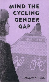 Mind the Cycling Gender Gap