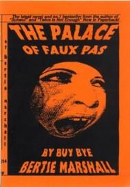 Palace of Faux Pas