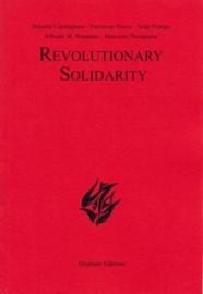 Revolutionary Solidarity