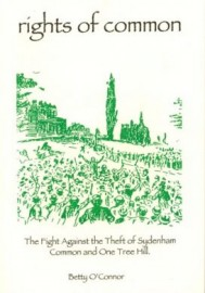 Rights of Common