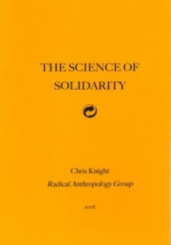 The Science of Solidarity