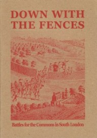 Down With The Fences (2nd ed)