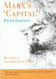 Marx's Capital (Fifth Edition)