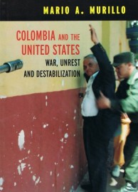 Colombia and the United States