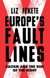 Europe's Fault Lines Racism and the Rise of the Right