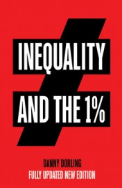 Inequality and the 1%