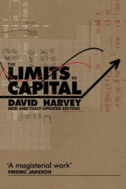 Limits to Capital