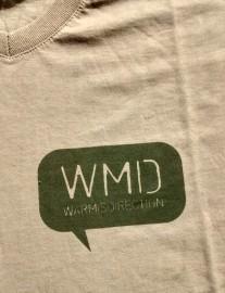 WMD - WARMISDIRECTION