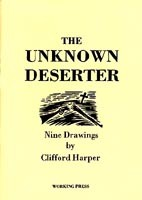 The Unknown Deserter