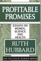 Profitable Promises: