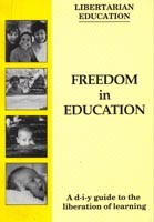 Freedom in Education: