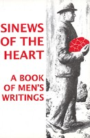 Sinews Of The Heart: