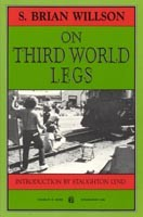 On Third World Legs: An Autobiography