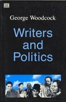 Writers and Politics