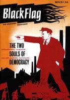 Black Flag #220