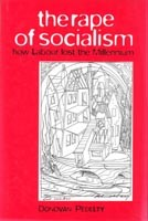 The Rape of Socialism