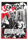 Seaton Point