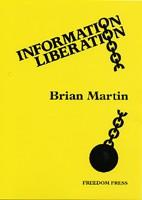 Information Liberation