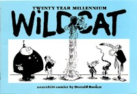 Wildcat	Twenty Year Millennium