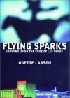 Flying Sparks : Growing Up on the Edge of Las Vegas