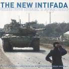 The New Intifada