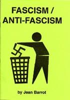 Fascism/Anti-Fascism