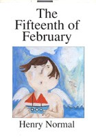 The Fifteenth Of February
