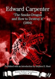 The Smoke-Dragon and How To Destroy It