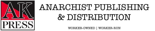 For Workers' Power: The Selected Writings of Maurice Brinton - AKUK the European home of AK Press and Distribution