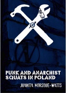 Punk and Anarchist Squats in Poland - AKUK the European home